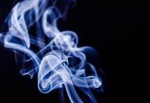 combining e-cigarettes