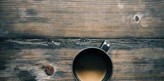 health benefits of caffeine