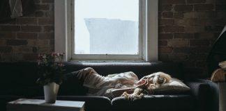 lemborexant for insomnia