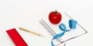 postnatal weight management program
