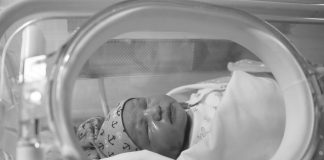 protecting babies in the NICU