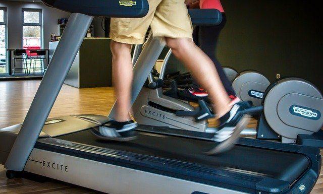 aerobic exercise in alzheimer's disease prevention