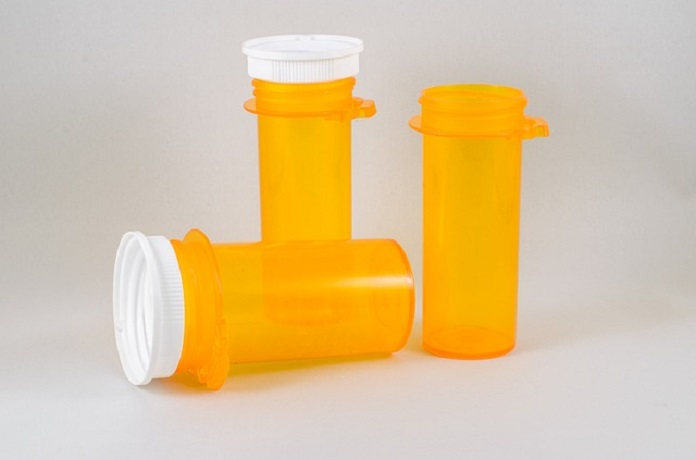 medications for opioid use disorder