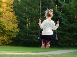negative childhood experiences