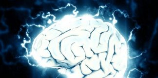 visual stimuli in migraine