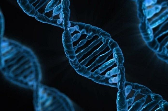 antisense oligonucleotide therapy