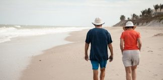 cognitive decline in retirement