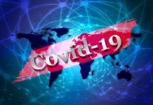 current response to the coronavirus