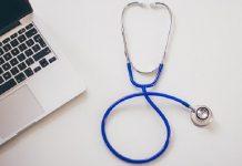 participate in health research