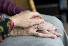 treatment for dyskinesia