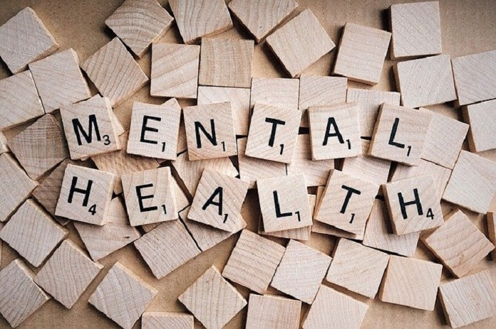 mental-health-and-COVID-19
