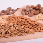 Can nuts reduce the risk of cardiovascular disease