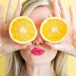 what are the benefits of vitamin C
