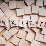 alternative treatment for anxiety