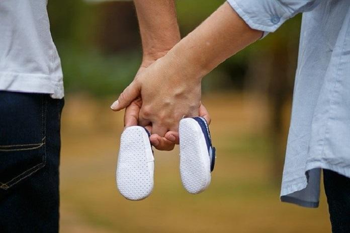 home fertility testing kits