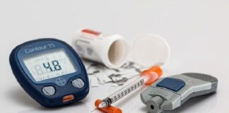 treatment for type 2 diabetes