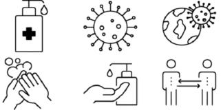 can mouthwash kill coronavirus