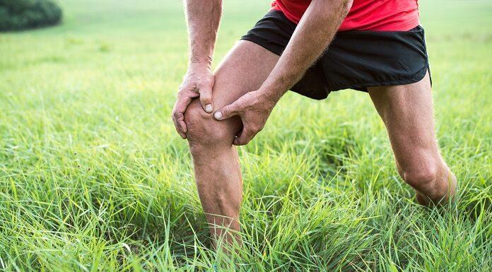 canakinumab for osteoarthritis