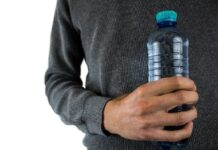 health effects of BPA