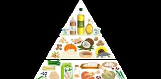 plant-based diet affect blood pressure