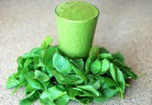 folate vitamin B9