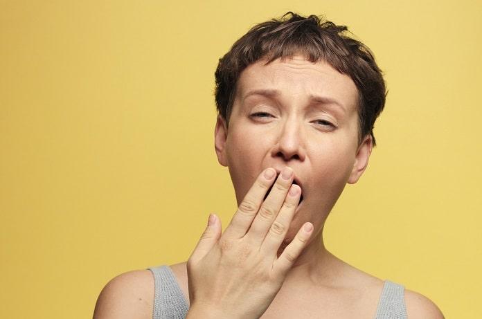 surgery for obstructive sleep apnea