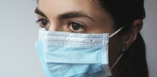 are young people dying from coronavirus