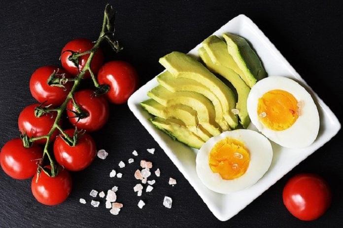 ketogenic diet long term