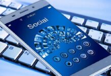 social media and mental health in youth