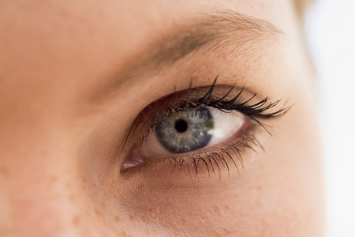 natural treatment for pink eye