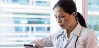 reduce post operative pain