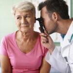 vitamin D hearing loss