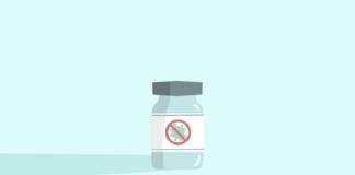 Moderna COVID-19 vaccine trial results