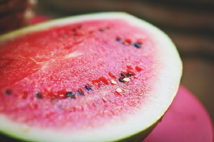 how healthy is watermelon