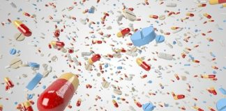 how does diflucan work
