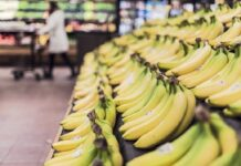 how healthy are bananas