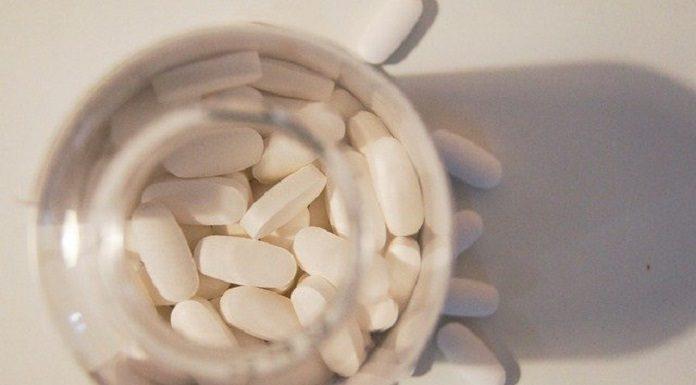 probiotics and mental health