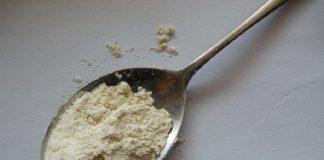 how does metamucil work