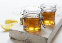 top 8 health benefits of honey