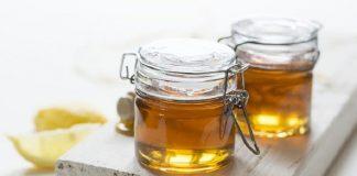 top 8 health benefits of honey