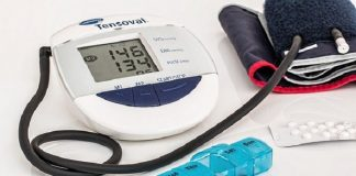 amlodipine for hypertension