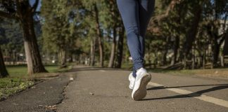 can fitbit detect afib