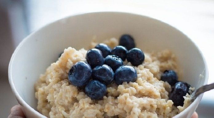 is oatmeal good for diabetics