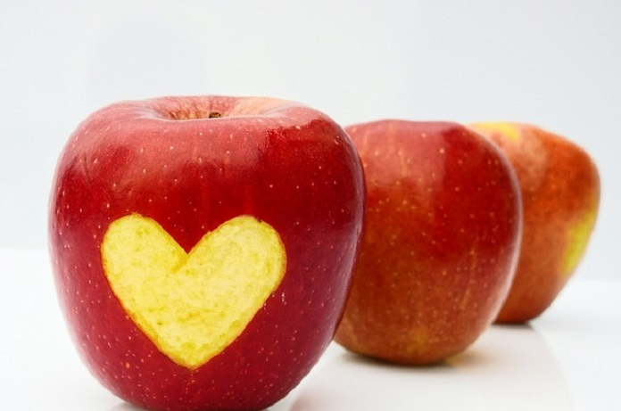 what is good cholesterol HDL ratio