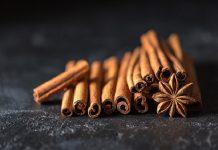 is cinnamon good for diabetics
