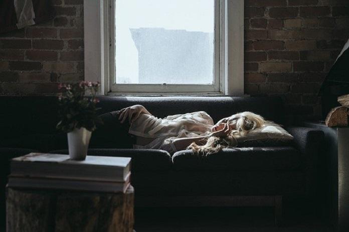 migraines affect sleep